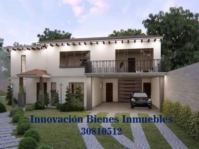 Casa en MAJADITAS, zona 11, de venta en planos