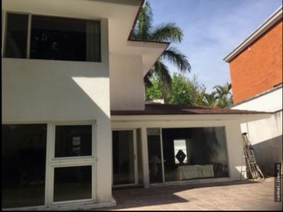 Renta Casa en Jacarandas de Cayala, Zona 16