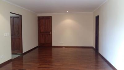 Apartamento en Renta Z 14 – WCSR156