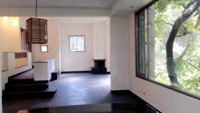 Casa en Renta Oakland Z 10 – WCSR157