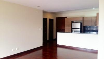 Apartamento en Venta Z 10 – WCSV159