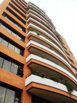 Precioso Apartamento en zona 14