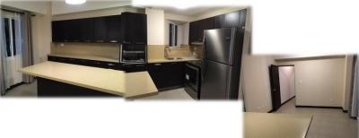 Apartamento en Renta Z 16 Cañada – WCJR105