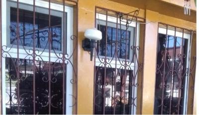 Casa en Renta Z 13 Pamplona – WCJR106