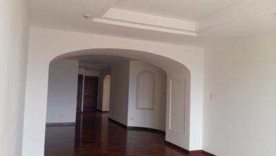 Apartamento en Venta Z  15 – WCSV164