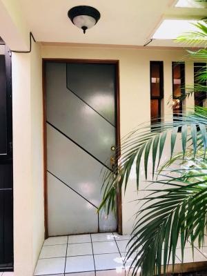 Casa en Renta Z 12 – WCAR114