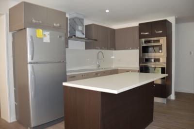 CityMax renta lindo apartamento ubicado en zona 14, en edificio con recepción, seguridad las 24 horas y cercano a la Avenida las Américas y Centro Comercial