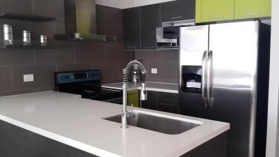 Bonito apartamento de 2 habitaciones amueblado, zona 10
