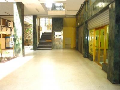 CityMax renta apartamento en centro histórico zona 1
