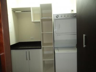 Citymax vente y/o renta bello apartamento en Cupertino zona 10