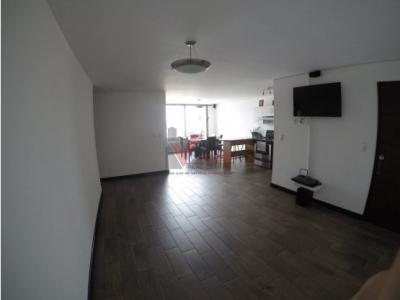 Apartamento en Edificio Verona Diagonal 6