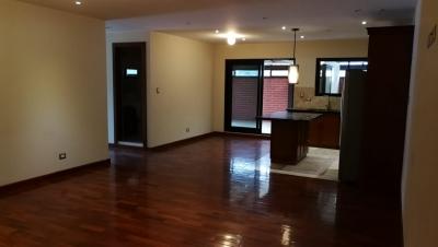 Vendo apartamento en Casa Alcala zona 15