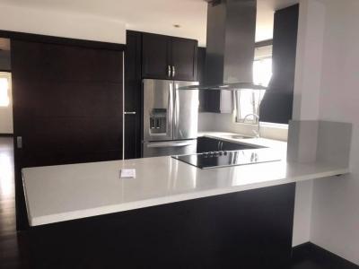 Apartamento 3 habitaciones $1200