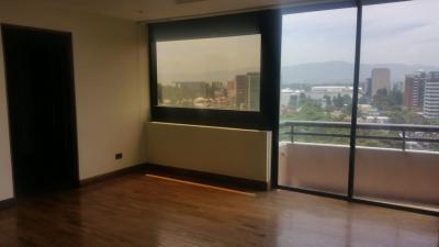 Apartamento en venta San Ignacio 1, zona 10