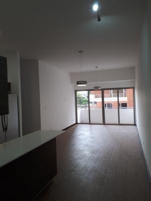 Apartamento de 3 Habitaciones entrega YA! Zona 10