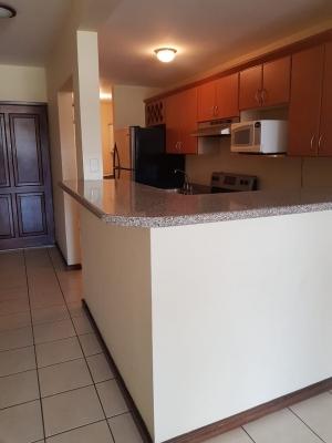 Venta Apartamento.Zona 10. $110,000