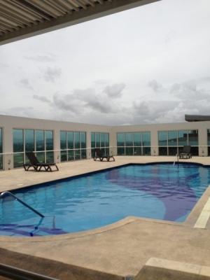 Venta de apartamento en Villa Rishó, 2 habitaiones