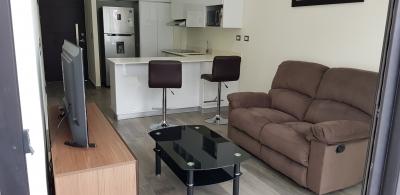 Vive en el sector más exclusivo de la ciudad, Bellisimo Apartamento sin estrenar
