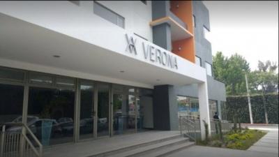 Apartamento en Venta en Diagonal 6 zona 10
