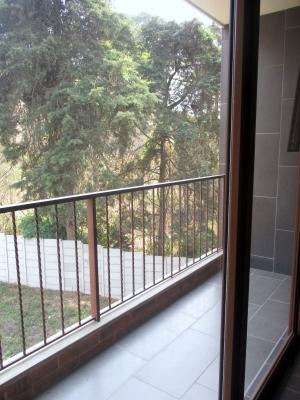 Zona 16 Alquilo lindo apartamento a 5 minutos de Cayala