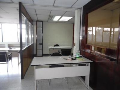 ALQUILER DE OFICINA EN EDIFICIO REFORMA OBELISCO