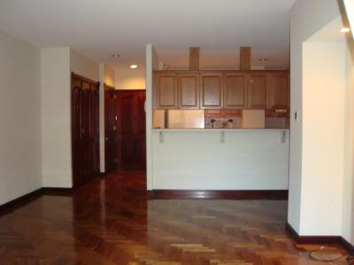 Acogedor Apartamento en alquiler