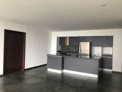 Apartamento con bella vista en venta - z.14