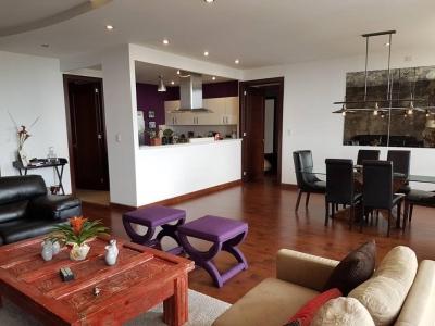 Apartamento en Venta Muxbal