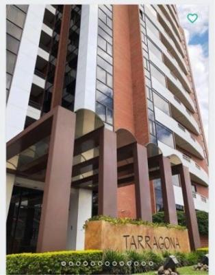 Apartamentos en zona 15, Tarragona.