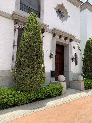 VENTA PRECIOSA CASA EN RAMBLAS DE CAYALÁ