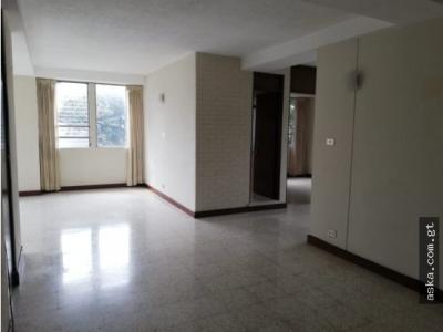 Apartamento en Renta, 2 Habitaciones, zona 10