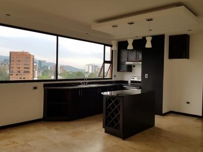 Apartamento en venta, 2 Habitaciones, Zona 15