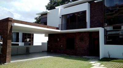 Casa en VENTA Acantos de Cayalá, zona 16