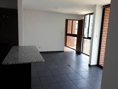 Apartamento de 77mts a la venta en zona 11, Mariscal UNO UNO