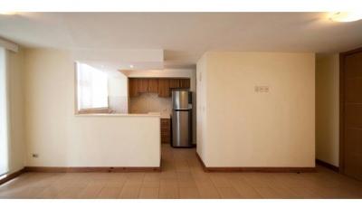 VENTA Apartamento 3 habitaciones Zona 14