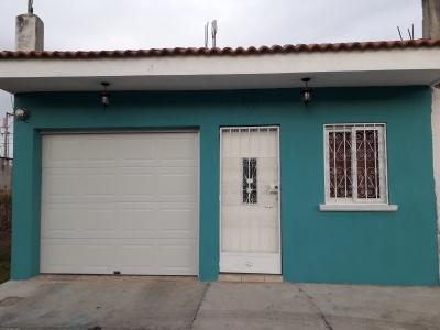 Casa en Venta en zona 18