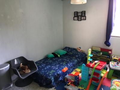 Casa en Venta en zona 2 dentro de concominio