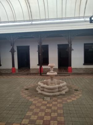 Casa en alquiler zona 1   * CENTRO HISTÓRICO * Cerca al Paraninfo Universitario