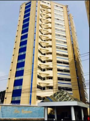Vendo Apartamento en Condominio Las Gemas Torre Zafiro Nivel 16 zona 11 Guatemala