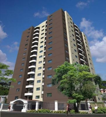 Vendo Apartamento en Edificio Vivaldi Guatemala