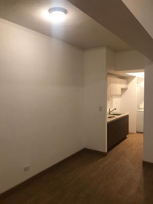 Zona 14 La Villa Alquilo lindo apartamento