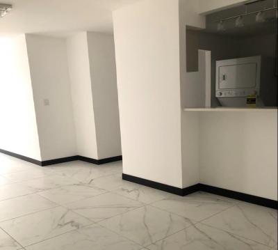 ¡¡RENTA!! Apartamento Edificio Fontainebleau en VHI zona 15
