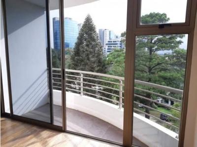 ¡¡VENTA!! Apartamento en Vista hermosa II zona 15