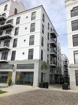 CityMax Antigua Exclusivo apartamento en renta Lirios Cudad de Cayala