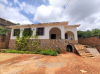 Garc�a - Casas o TownHouses