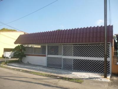 Amplia Casa en Parque Lefevre  vl  16-5197 (667.63711)