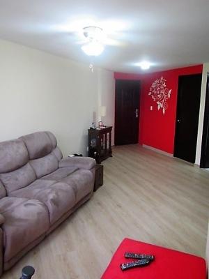 Apartamento Amoblado en Alquiler Cerca a Costa del Este