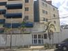 Playa Grande - Apartamentos