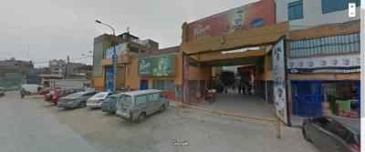 Excelente ubicación Local Comercial de 28 metros cuadrados