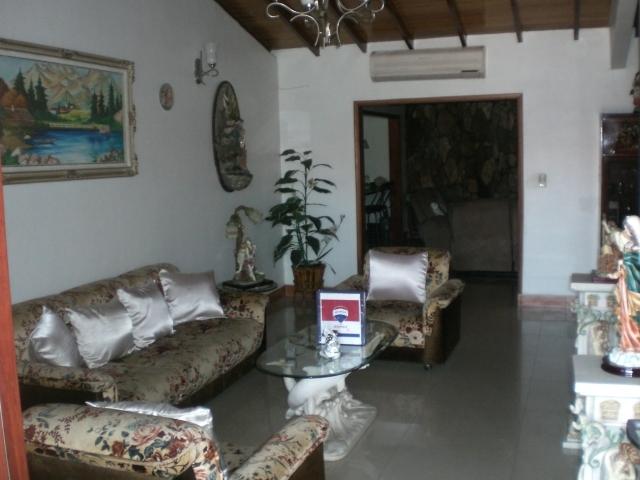 Conuco Viejo - Casas o TownHouses